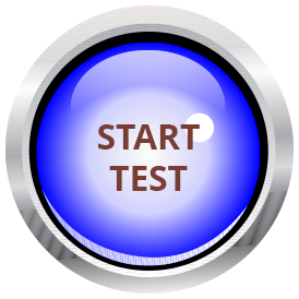 Start test button.png