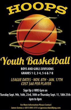 youth-bball-2014.png